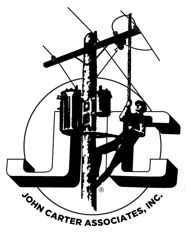 John Carter & Associates Logo