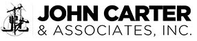 John Carter & Associates Mobile Retina Logo