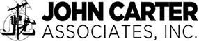 John Carter & Associates Mobile Logo